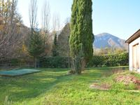 French property, houses and homes for sale inQUILLANAude Languedoc_Roussillon