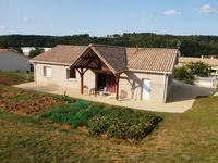 houses and homes for sale inST LAURENT SUR MANOIREDordogne Aquitaine