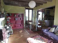 French property for sale in PRISSAC, Indre - €90,200 - photo 4