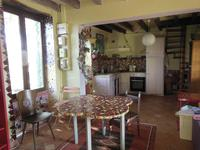 French property for sale in PRISSAC, Indre - €90,200 - photo 3