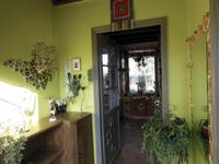 French property for sale in PRISSAC, Indre - €90,200 - photo 2