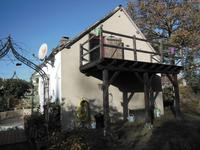 French property for sale in PRISSAC, Indre - €90,200 - photo 9