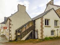 French property for sale in LOCMARIA BERRIEN, Finistere - €130,800 - photo 3