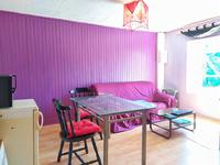 French property for sale in LOCMARIA BERRIEN, Finistere - €99,000 - photo 6