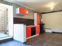 French property for sale in LOCMARIA BERRIEN, Finistere - €99,000 - photo 5