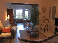 French property, houses and homes for sale inFABREZANAude Languedoc_Roussillon