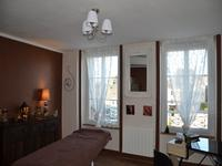 French property for sale in BRECEY, Manche - €150,000 - photo 6