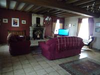 French property for sale in ST CYR DU BAILLEUL, Manche - €183,000 - photo 5