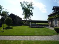 French property for sale in ST CYR DU BAILLEUL, Manche - €183,000 - photo 3