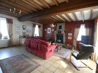 French property for sale in ST CYR DU BAILLEUL, Manche - €178,000 - photo 6