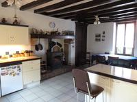 French property for sale in SANNAT, Creuse - €152,600 - photo 4