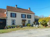 French property, houses and homes for sale inSANNATCreuse Limousin