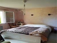 Maison à vendre à ATUR en Dordogne - photo 9
