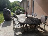 Maison à vendre à ATUR en Dordogne - photo 6
