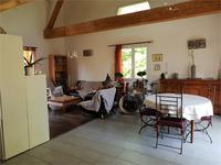 Maison à vendre à ATUR en Dordogne - photo 1