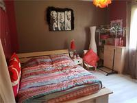 Maison à vendre à ATUR en Dordogne - photo 7
