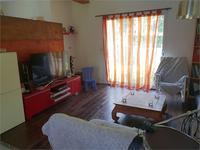 Maison à vendre à ATUR en Dordogne - photo 2