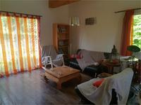 Maison à vendre à ATUR en Dordogne - photo 4