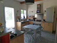 Maison à vendre à ATUR en Dordogne - photo 3