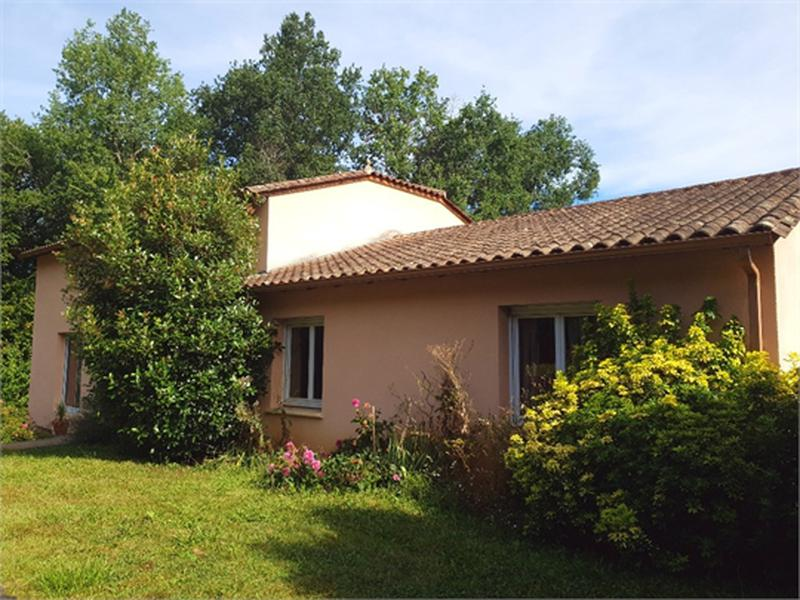 Maison à vendre à ATUR(24750) - Dordogne