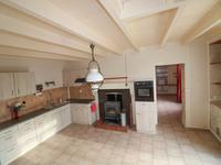 Maison à vendre à AIGRE en Charente - photo 6