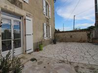 Maison à vendre à AIGRE en Charente - photo 4