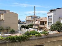 French property for sale in AGDE, Herault - €85,800 - photo 10