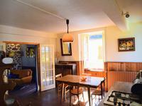 French property for sale in MONTAUBAN DE LUCHON, Haute Garonne - €129,000 - photo 4