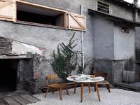 French property for sale in MONTAUBAN DE LUCHON, Haute Garonne - €138,500 - photo 9