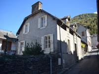 French property, houses and homes for sale inMONTAUBAN DE LUCHONHaute_Garonne Midi_Pyrenees