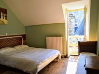 French property for sale in MONTAUBAN DE LUCHON, Haute Garonne - €138,500 - photo 6