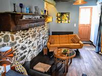 French property for sale in MONTAUBAN DE LUCHON, Haute Garonne - €138,500 - photo 2