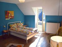French property for sale in MONTAUBAN DE LUCHON, Haute Garonne - €129,000 - photo 5