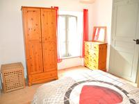 French property for sale in PUIVERT, Aude - €275,600 - photo 5