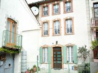 French property, houses and homes for sale inRIVELAude Languedoc_Roussillon