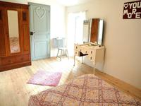 French property for sale in PUIVERT, Aude - €275,600 - photo 6