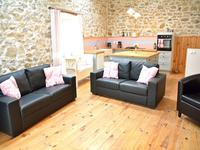 French property for sale in PUIVERT, Aude - €275,600 - photo 2