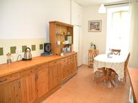 French property for sale in PUIVERT, Aude - €275,600 - photo 3