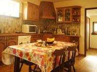French property for sale in CAYLUS, Tarn et Garonne - €255,000 - photo 2