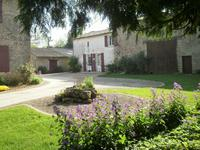 French property for sale in NIORT, Deux Sevres - €445,200 - photo 3