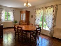 French property for sale in CELLES SUR BELLE, Deux Sevres - €445,200 - photo 10