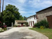 French property for sale in NIORT, Deux Sevres - €445,200 - photo 7