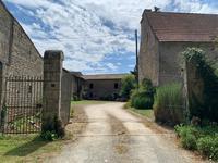 French property for sale in CELLES SUR BELLE, Deux Sevres - €445,200 - photo 2