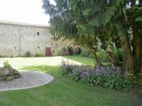 French property for sale in NIORT, Deux Sevres - €445,200 - photo 5