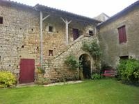 French property for sale in NIORT, Deux Sevres - €445,200 - photo 2