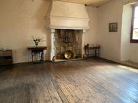 French property for sale in CELLES SUR BELLE, Deux Sevres - €445,200 - photo 6