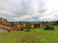 French property for sale in BELVES, Dordogne - €189,000 - photo 5