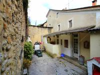 French property for sale in BELVES, Dordogne - €189,000 - photo 2