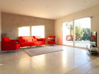 French property for sale in MONTAUROUX, Var - €995,000 - photo 4