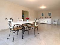 French property for sale in MONTAUROUX, Var - €995,000 - photo 3